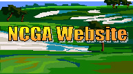 NCGA Website Graphic